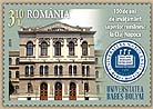 100 years of Romanian higher education in Cluj-Napoca